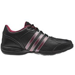 Buty Damskie Adidas Workout Lo III