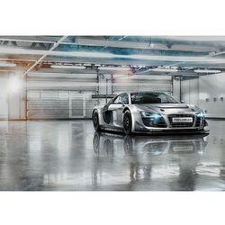 fototapeta Audi R8 8-957