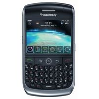 Blackberry 8900 Curve Zmieniamy ceny co 24h (-50%)