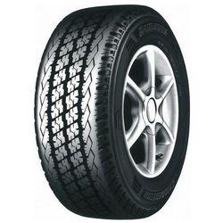 Bridgestone R630 195/70 R15 104 R