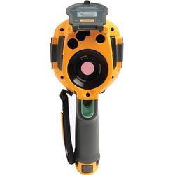 Kamera termowizyjna Fluke FLK-Ti200 9 Hz, -20 do 650 °C, 200 x 150 px