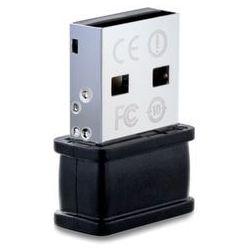 Karta sieciowa WiFi Tenda W311MI Wireless N150 Pico USB Adapter