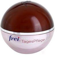 Frei Anti Age Hyaluron Lift ujędrniający przeciwzmarszczkowy krem na dzień + do każdego zamówienia upominek.