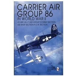 Carrier Air Group 86