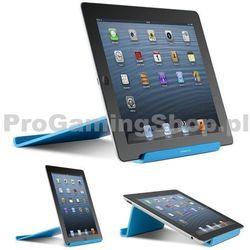 Podstawka Speed-Link do HP Pro Tablet 408 G1, Niebieski