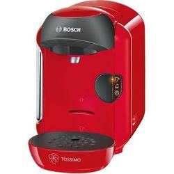 Bosch TAS1253