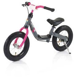 Rowerek biegowy RUN AIR GIRL Kettler