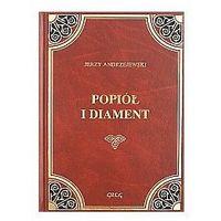 Popiół i diament (opr. twarda)