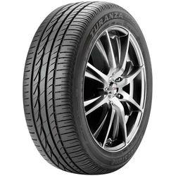 Bridgestone Turanza ER300 195/50 R15 82 H