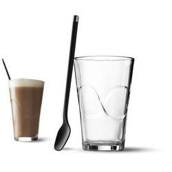 Menu VIGNON Szklanki do Kawy Latte 300 ml