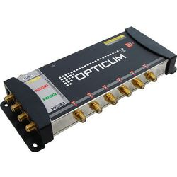 Multiswitch 5-WE/6-WY PMS-5x6
