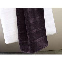 Ręcznik Cawo Nordic Violet