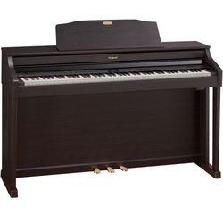 Roland HP 506 RW pianino cyfrowe Płacąc przelewem przesyłka gratis!