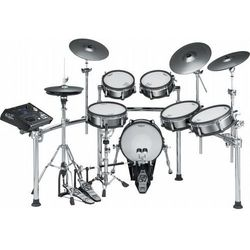 Roland TD-30KV V-Drums Seria V-Pro