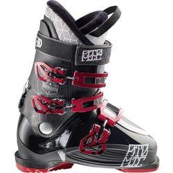 Buty narciarskie Waymaker 70