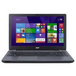 Acer Aspire  NX.MLTAA.033