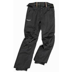 Spodnie na narty Tiima