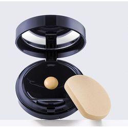 Double Wear Makeup To Go Liquid Compact płynny podkład w kompakcie 1W2 Sand 12ml