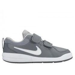 Buty dziecięce NIKE PICO 4 PSV 454500-022
