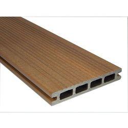 Deska kompozytowa / tarasowa POLdeck Premium WPC145x23mm / 2,3mb / 0,34m2 Deska tarasowa, deska na taras, deska na balkon
