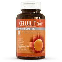 Cellulit Stop kaps.x 45 /A-Z Medica
