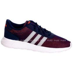 buty adidas h zxz lite g56647 w kategorii Damskie obuwie