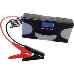 Urządzenie rozruchowe Profi Power JSF 4000 2.940.043, Prąd rozruchowy (12V)=250 A