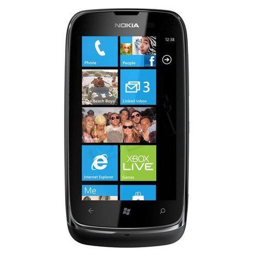 Nokia Lumia 610 Zmieniamy ceny co 24h (--99%)