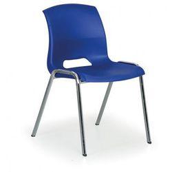 Krzesla Jysk Porównaj Zanim Kupisz