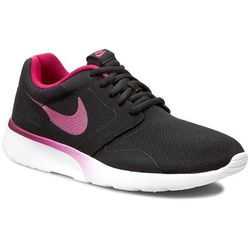 Buty NIKE - Nike Kaishi Ns 747495 061 Black/Sport Suchsia/White