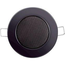 Głośnik do zabudowy 206819, Moc RMS: 3 W, 120 - 18 000 Hz