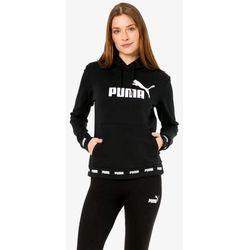 140ed6d9b puma bluza szary w kategorii Bluzy damskie - porównaj zanim kupisz