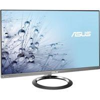 LED Asus MX25AQ