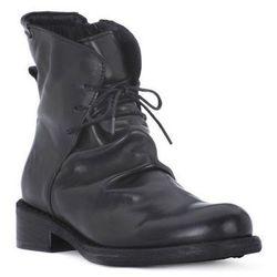 Pozostałe obuwie damskie Felmini porównaj zanim kupisz