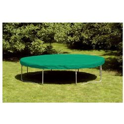 HUDORA Ploandeka - osłona na trampolinę 480 cm 65023