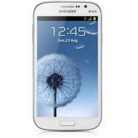 Samsung Galaxy Grand GT-i9082 Zmieniamy ceny co 24h (--97%)