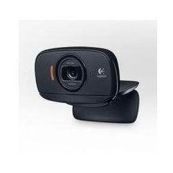 Kamera internetowa Logitech HD Webcam C510