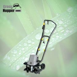 Grasshopper Glebogryzarka Elektryczna 1400W GB 1400 ?DARMOWA DOSTAWA?