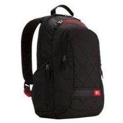 27a00dc05ba11 plecaki tornistry plecak vans realm backpack czarny - porównaj zanim ...