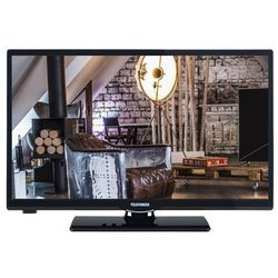 TV LED Telefunken T24TX275