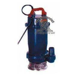 Pompa zatapialno - ściekowa do szamba i brudnej wody WQ 6-14-0,55 rabat 15%