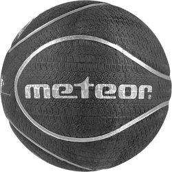 Piłka do koszykówki Meteor Slam 7 07014