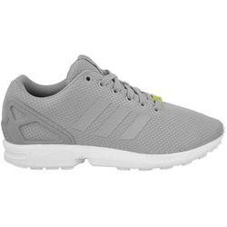 buty męskie adidas zx flux originals s79932