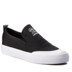 wspaniały wygląd więcej zdjęć oficjalny sklep buty adidas slip on boot b24743 w kategorii Damskie obuwie ...