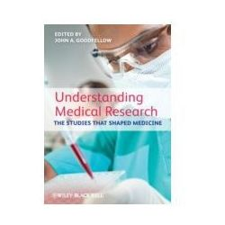 EBOOK Understanding Medical Research