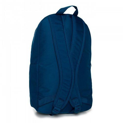 nowy produkt jakość zamówienie online Plecak ADIDAS A.CLASSIC M BR1568 - porównaj zanim kupisz