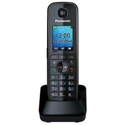 Telefon Panasonic KX-TGA815