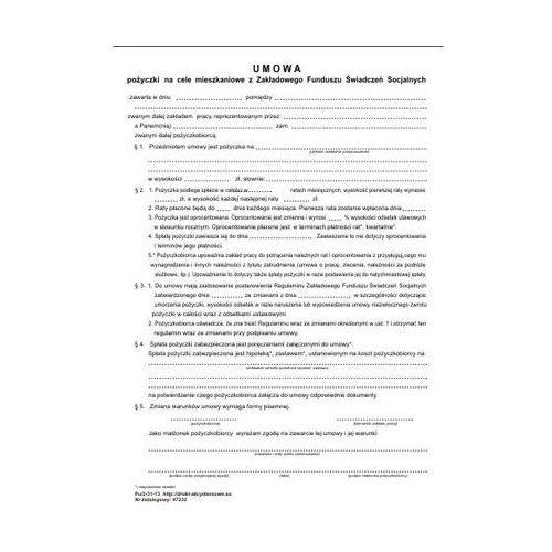 Zaświadczenie O Zatrudnieniu I Zarobkach Wzór Umowa