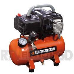 Black&Decker NKBB304BND008 - produkt w magazynie - szybka wysyłka!