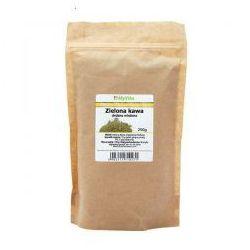 MYVITA Zielona Kawa (drobno mielona) 250g